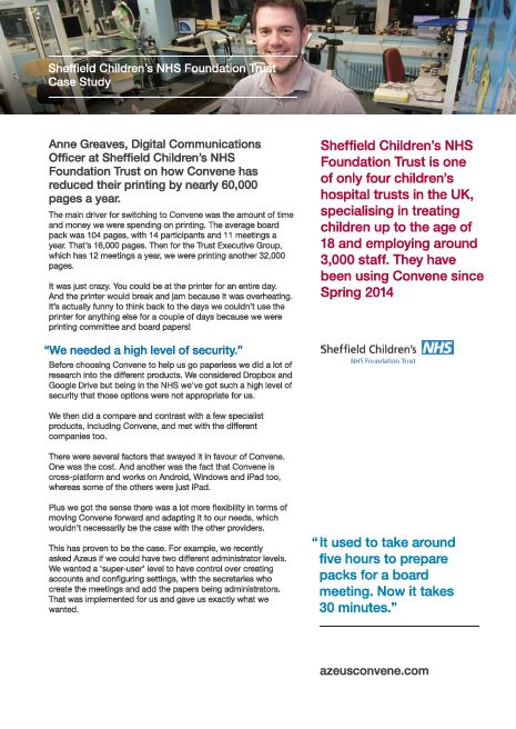 NHS-Sheffield-thumbnail-casestudy