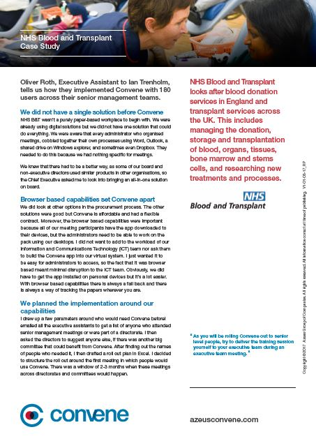 NHSBT-thumbnail-casestudy
