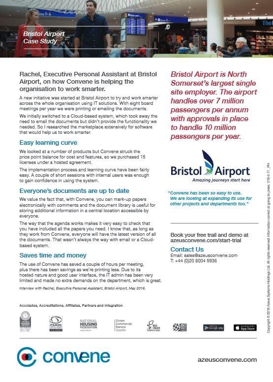 bristol-airport-thumbnail.jpg