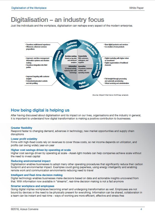 digitalisation-whitepaper-screenshot.jpg