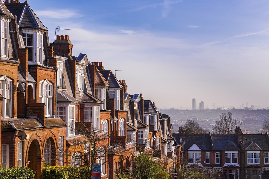 Housing associations across the UK use Convene to save money and have sustainable board meetings
