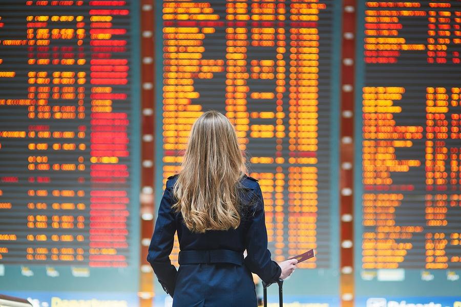 bigstock-Young-Female-Traveler-In-Inter-158132291.jpg