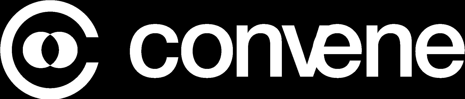 convene-logo-white